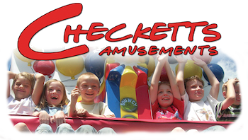 Checketts Amusements